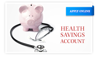 Farm Bureau Bank Health Savings Account